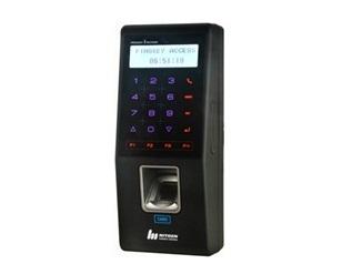 Máy chấm công NITGEN SW101-R Plus (EM)