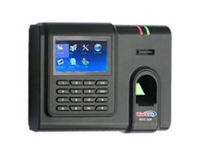 MÁY CHẤM CÔNG VÂN TAY& CẢM ỨNG+ USB RONALD JACK X628-C
