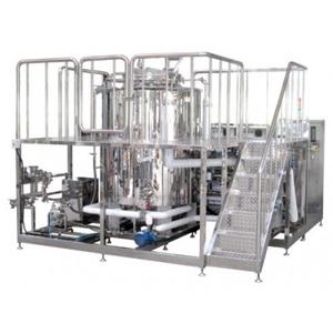 Máy chiết xuất siêu âm TST - Taiwan