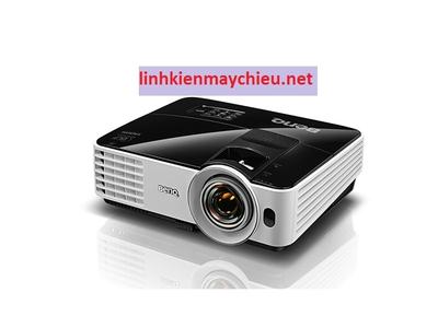 Máy chiếu 3D BenQ MW603