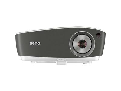 Máy chiếu 3D BenQ TH670 Tặng Màn Treo 100 in