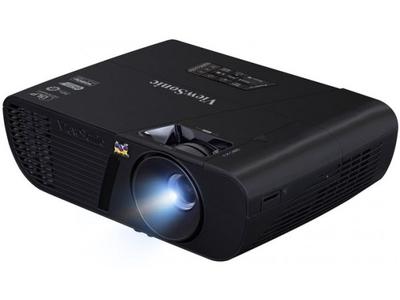 Máy chiếu 3D, Full HD 1080P VIEWSONIC PJD7720HD