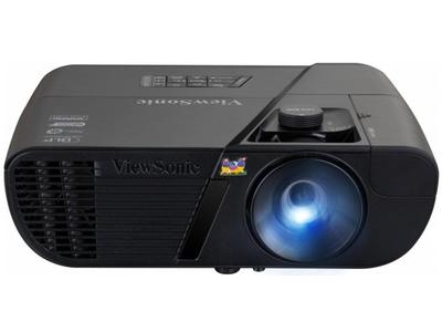 Máy chiếu 3D, Full HD 1080P VIEWSONIC PJD7827HD