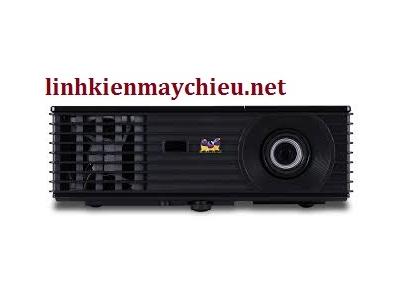 Máy chiếu 3D VIEWSONIC PJD6543W