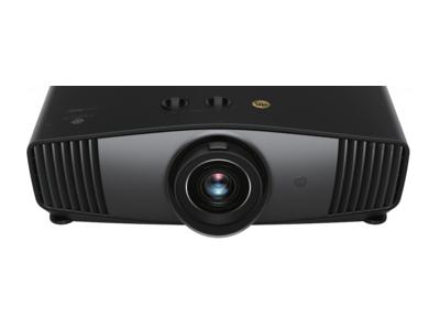 Máy chiếu 4K BenQ W5700