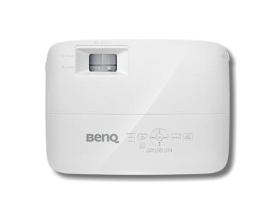 Máy Chiếu BenQ MX550