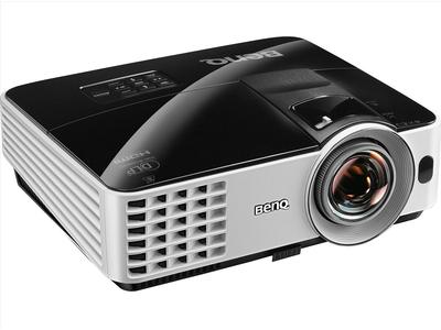 Máy chiếu BenQ MX602 Độ sáng 3500 Ansi