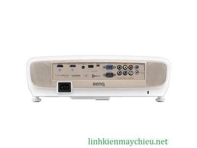 Máy chiếu BenQ W2000