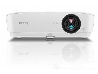 Máy chiếu Bóng Đá BenQ MX535