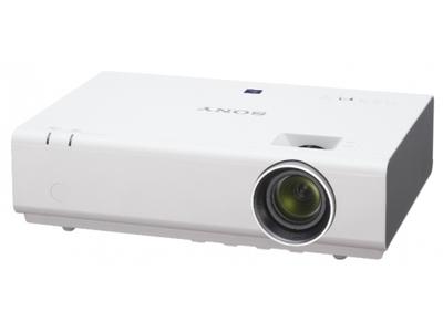 Máy chiếu cũ còn mới 97% Sony VPL-EX241