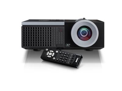 Máy chiếu Cũ HD Dell 4320