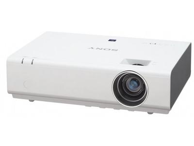 Máy Chiếu Cũ HD Sony VPL EX271