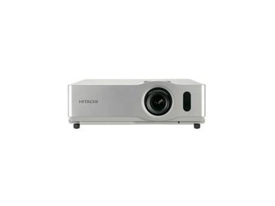 Máy chiếu cũ HITACHI CP-X417 Có HDMI
