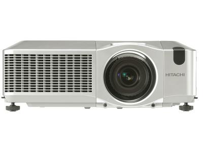 Máy chiếu Cũ Hitachi CP X608