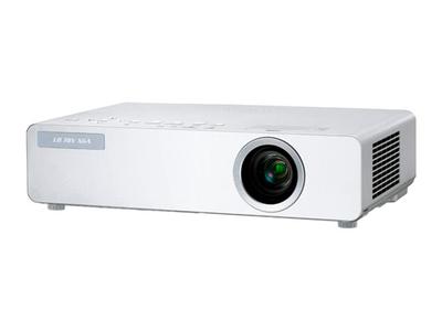 Máy chiếu cũ Panasonic LB78V siêu sáng