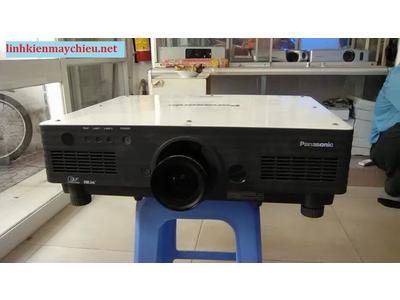 Máy chiếu Cũ Panasonic PT-D5700