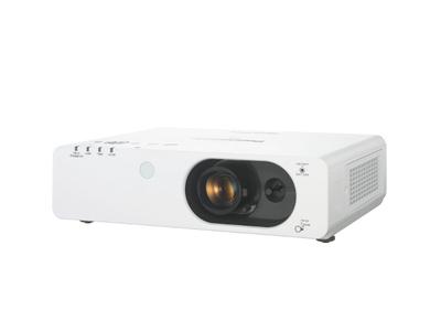 Máy chiếu Củ Panasonic PT-FX400