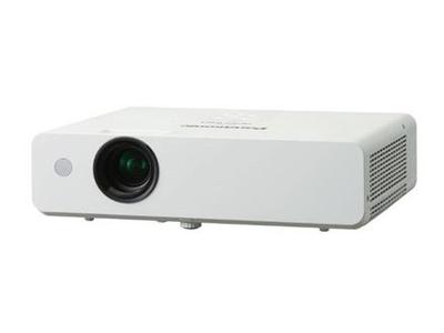 Máy chiếu Cũ Panasonic PT-LB280a