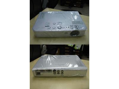 Máy Chiếu Cũ Panasonic PT LB51 Cực Đẹp