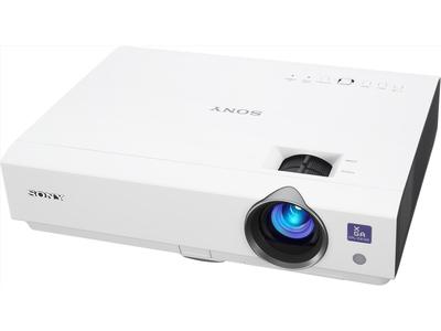 Máy chiếu cũ Sony DX100 mới keng