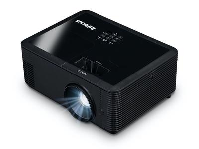 Máy chiếu đa năng INFCOUS IN2134 4500 ANSI, XGA