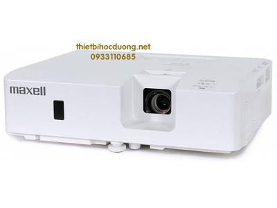 Máy chiếu đa năng Maxell MC-EX3051