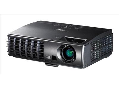 Máy chiếu đa năng OPTOMA W304M