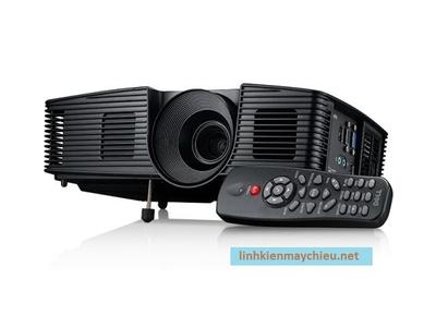 Máy chiếu Dell 1850 Full HD