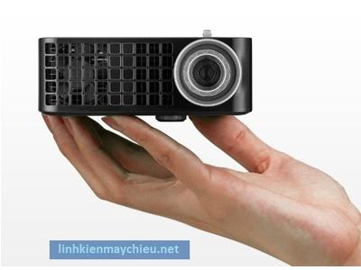 Máy chiếu Dell M115HD