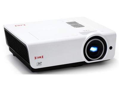 Máy chiếu Eiki EIP - W4600