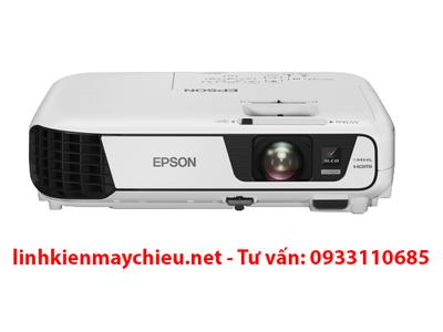 Máy Chiếu Epson W31 Độ Sáng 3200