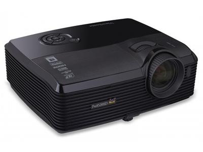 Máy chiếu Full HD 1080P VIEWSONIC PRO8530HD