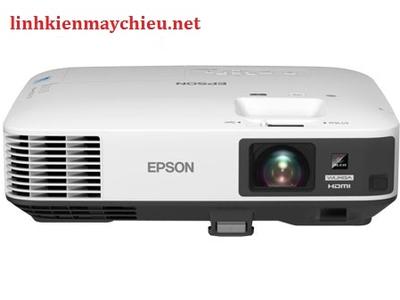 Máy chiếu Full HD Epson EB-2255U