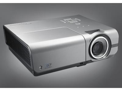 Máy chiếu Full HD-Full 3D OPTOMA EH500