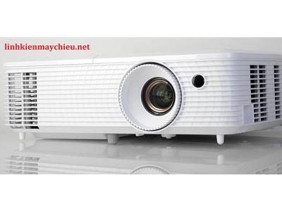 Máy chiếu Full HD Optoma HD27