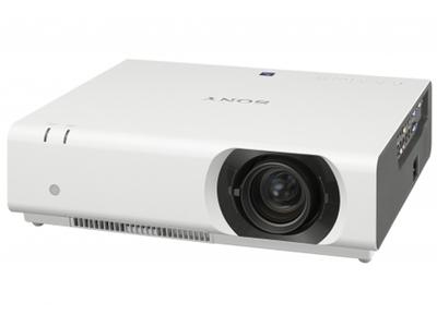 MÁY CHIẾU Full HD SONY VPL-CH355