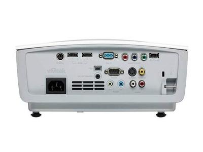 Máy chiếu Full HD VIVITEK H1186