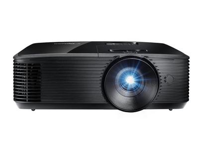 Máy chiếu Giá Rẻ Optoma PS368