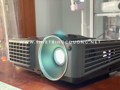 Máy chiếu HD Cũ BenQ MW516 cho quán cafe