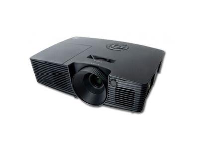 Máy chiếu HDMI Cũ Độ Sáng 3500