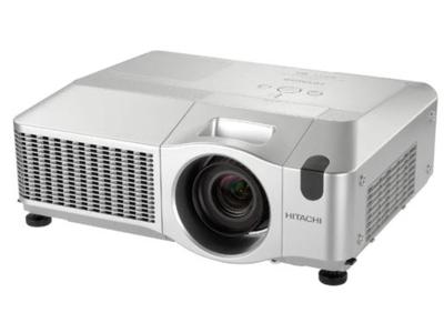 Máy chiếu HDMI Cũ màn ảnh Rộng 150 in Hitachi MVP-T50