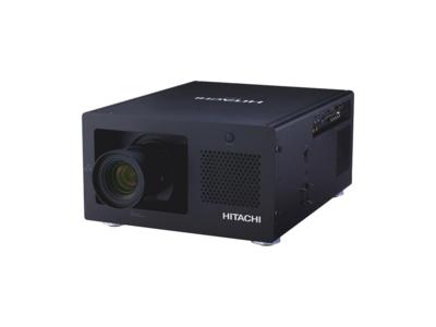 Máy chiếu Hitachi CP-WU13K