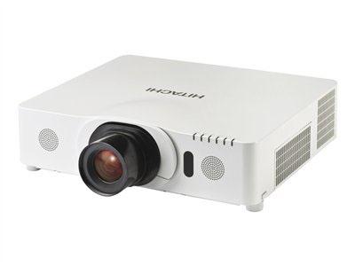 Máy chiếu Hitachi CP-WU8450