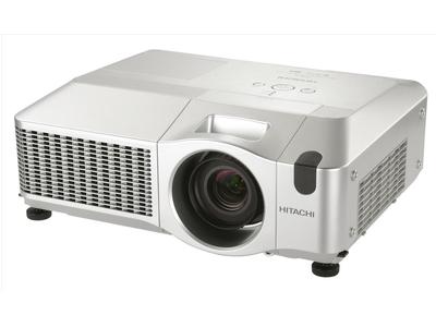Máy chiếu Hitachi CP-X385