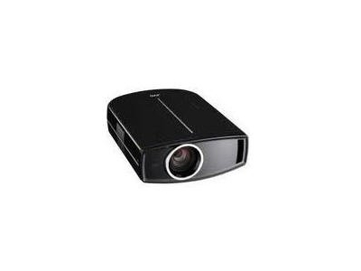 Máy Chiếu JVC DLA-HD350 Full HD Cũ