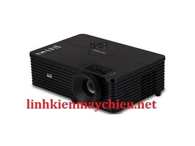 Máy chiếu không dây VIEWSONIC PJD6544