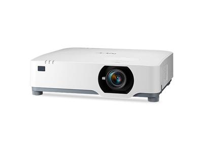 Máy chiếu Laser Full HD NEC NP-P525ULG