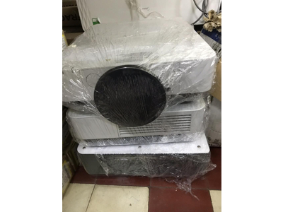 Máy chiếu Laser SONY VPL-FHZ55 (new 96%)