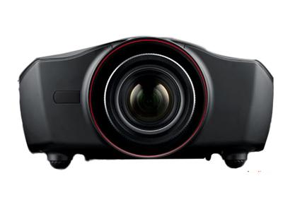 Máy chiếu LED Optoma HD92