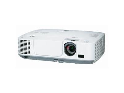 Máy chiếu NEC NP-M271WG
